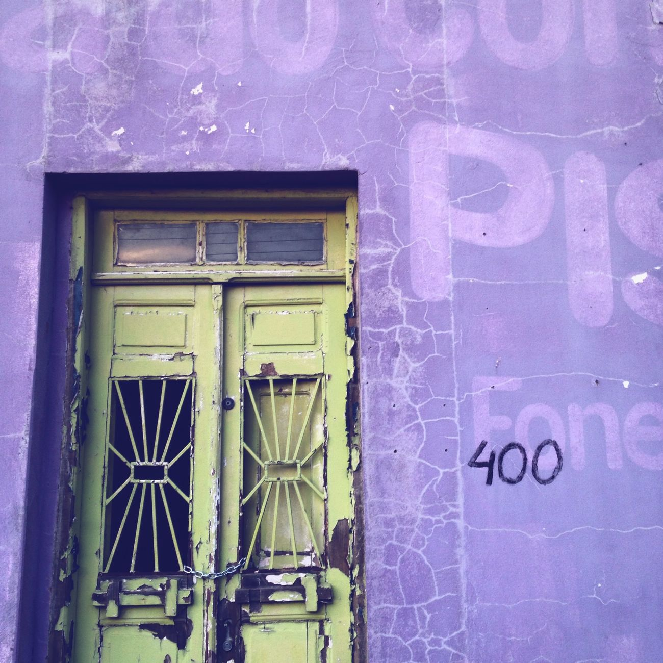 Ateliedafotografia Juliodias Companylins Cores Sovai!!! Companyproducoes Fotosquefiz Portas