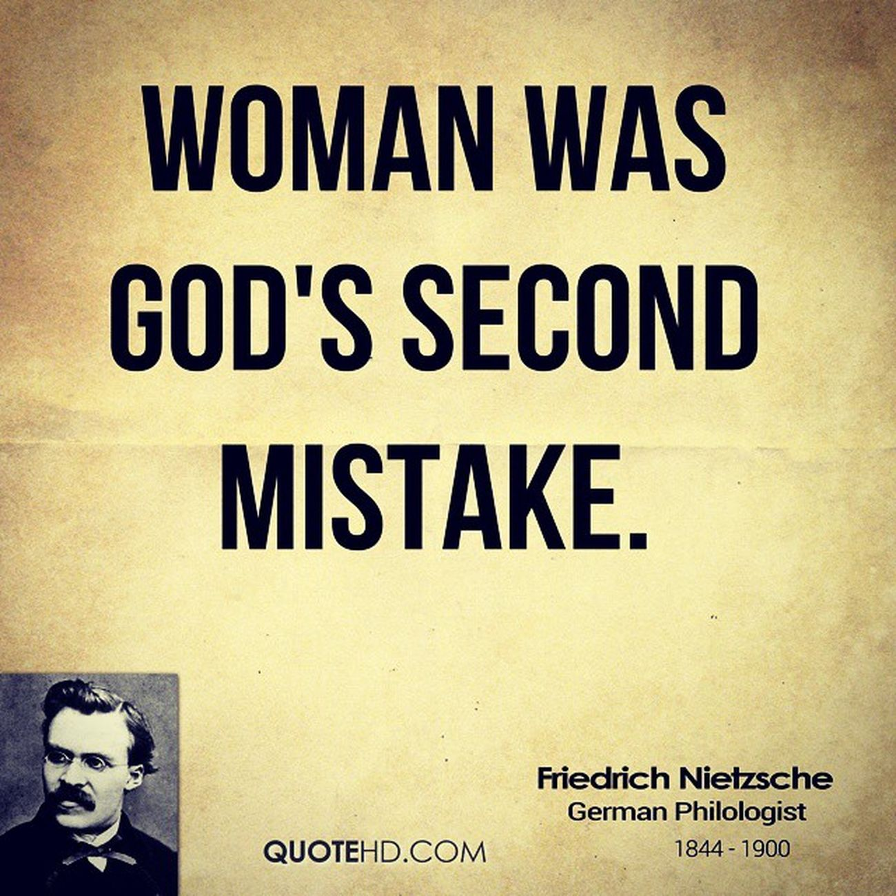FriedrichNietzsche Nietzsche Womanquotes Psychology Philosophy