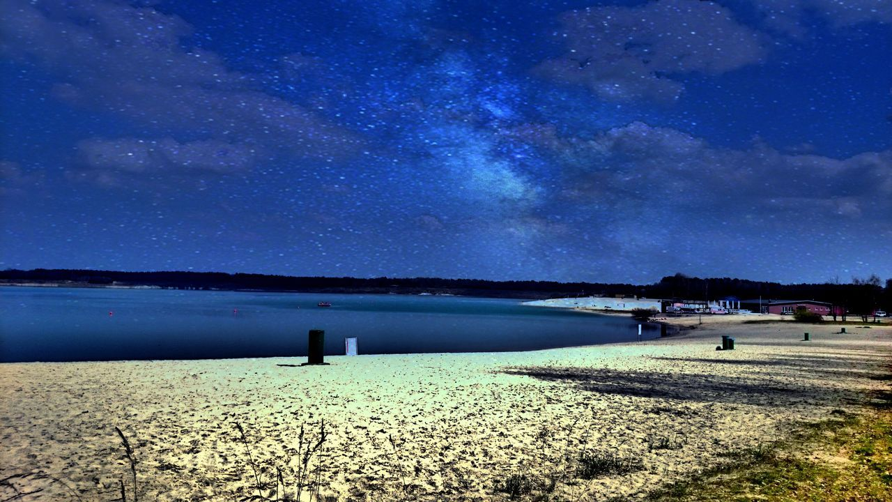 Enjoying Life Beach Hanging Out My Point Of View Relaxing Hope Water Landscape Hello World EyeEm Best Shots - Nature Eyem Nature Lovers  Edited Hot Summer Night WhatsApp What You Think? I want to sit there all night and have drinks😜
