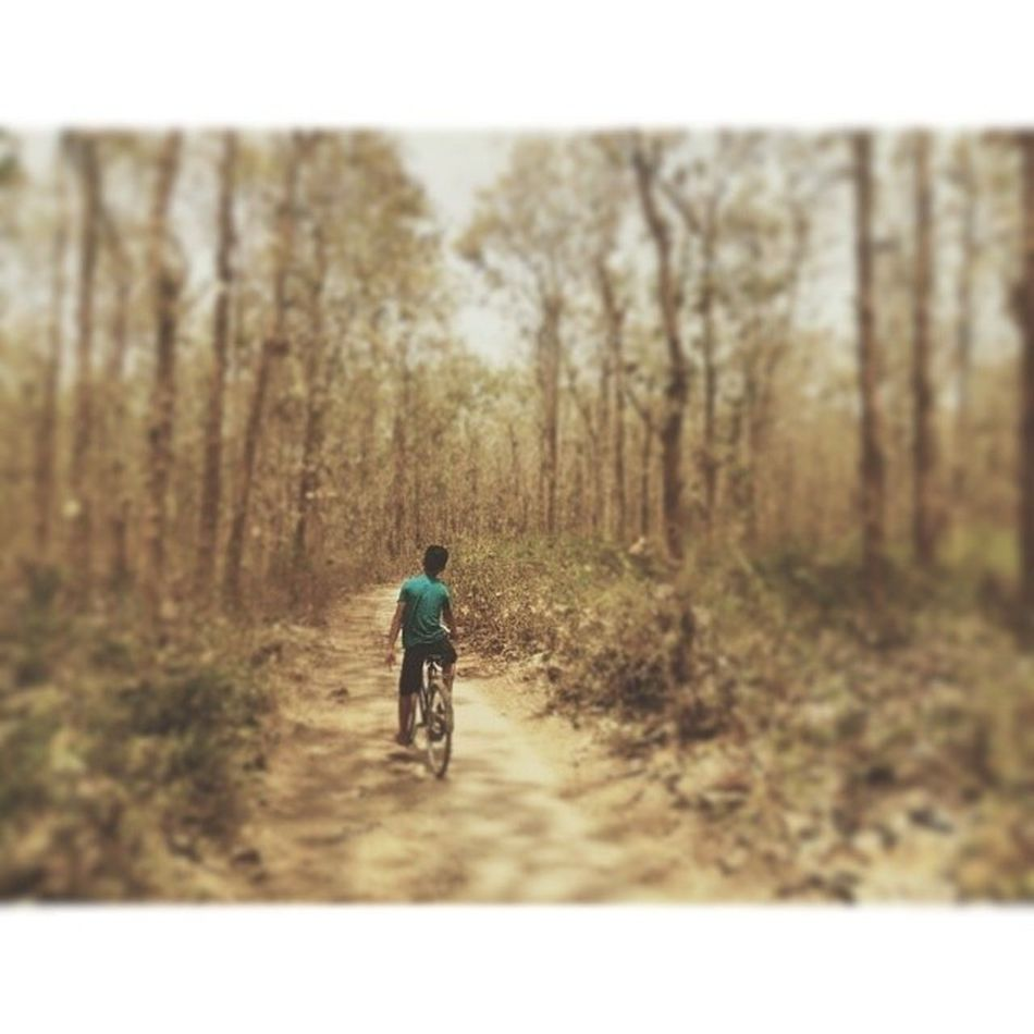 Young boy and alas purwo forest Alaspurwo Banyuwangi BWI Instalike like igers igbwi instadroid eastjava indonesia
