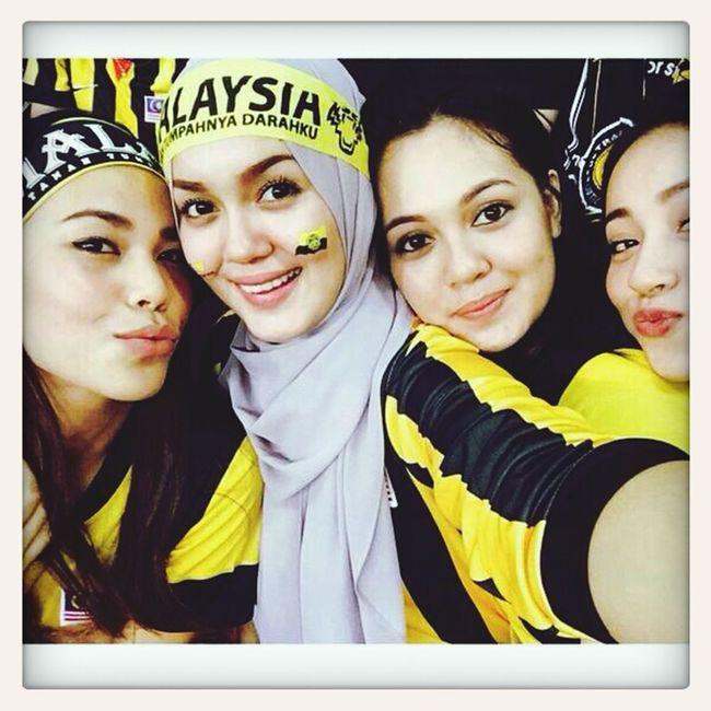 Cute Malaysian Girls Cutegirl Malaysian Girls