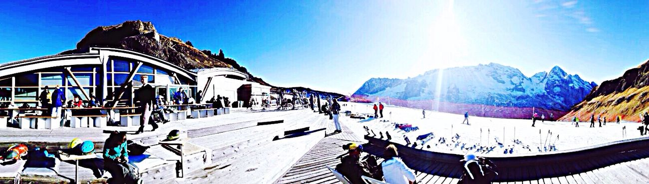 MountainWithoutSnow 🏂 First Eyeem Photo