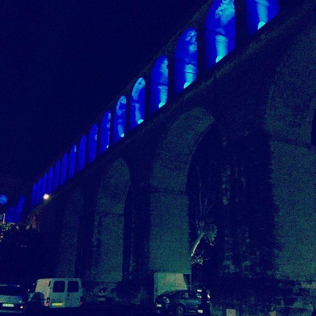 #montpellier Montpellier