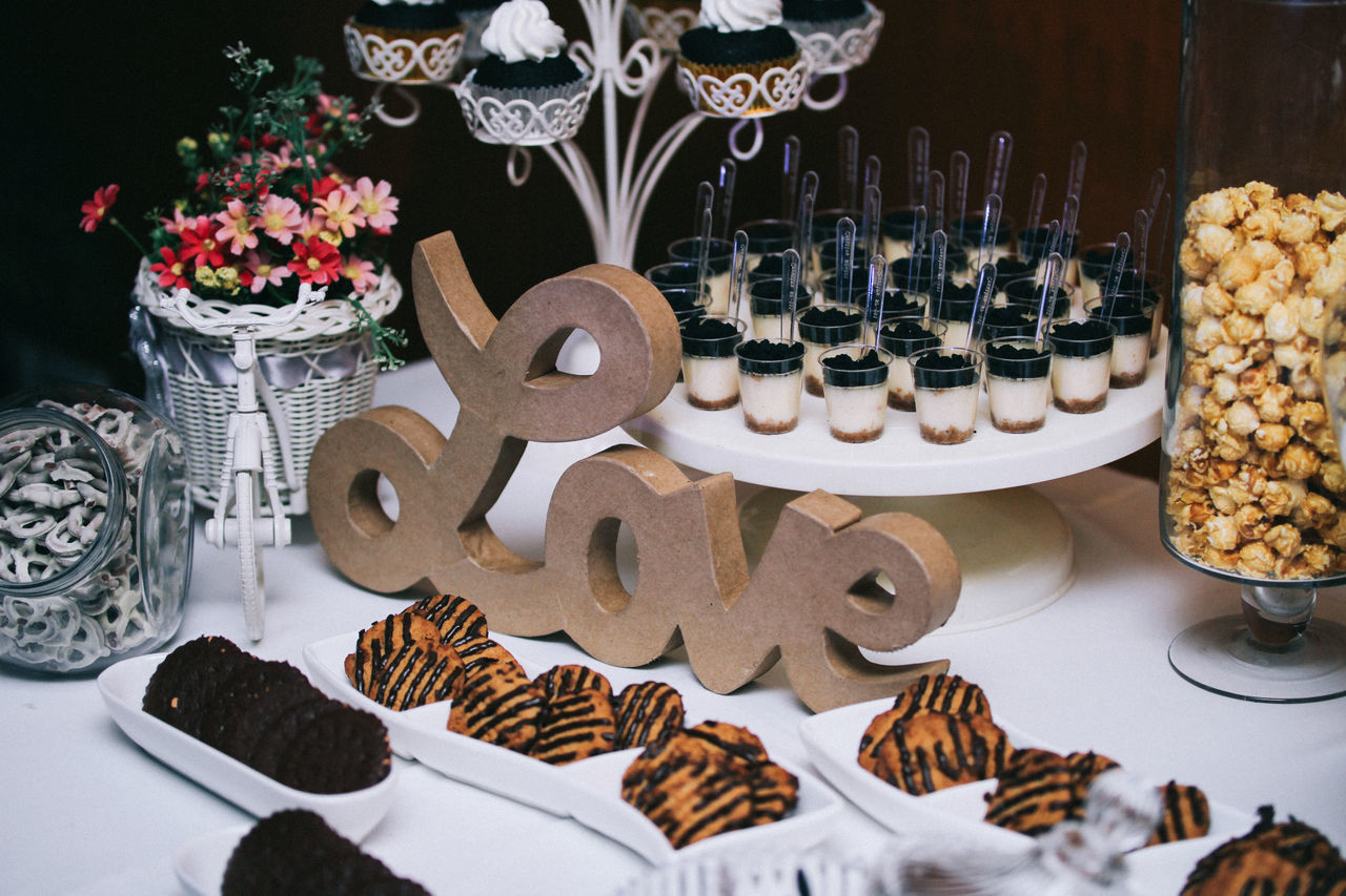 Beautiful stock photos of wedding party,  Cebu City,  Celebration,  Cookie,  Day