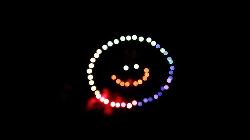 隅田川花火大会 の写真、いくつか上げましたが、本当に下手ですみませんm(__)m… Smile Fireworks Summer2015 Festive Season Tokyo Japan Photography 東京 夏の夜