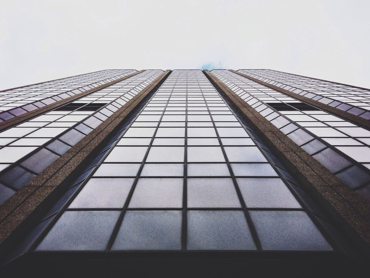 Vscocam Architecture The Architect - 2014 EyeEm Awards