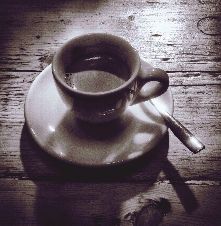 Espresso Enjoying Life IPhoneography Bathcity Evedoyle Wildcat Media