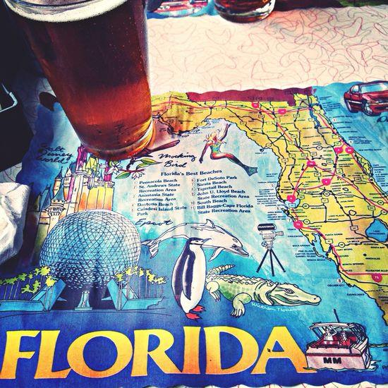 Florida planning