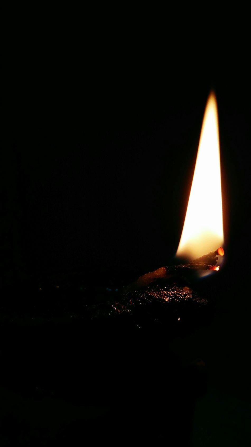 Illuminance Stillphotography Flame Lighten Up Keeps Me Warm