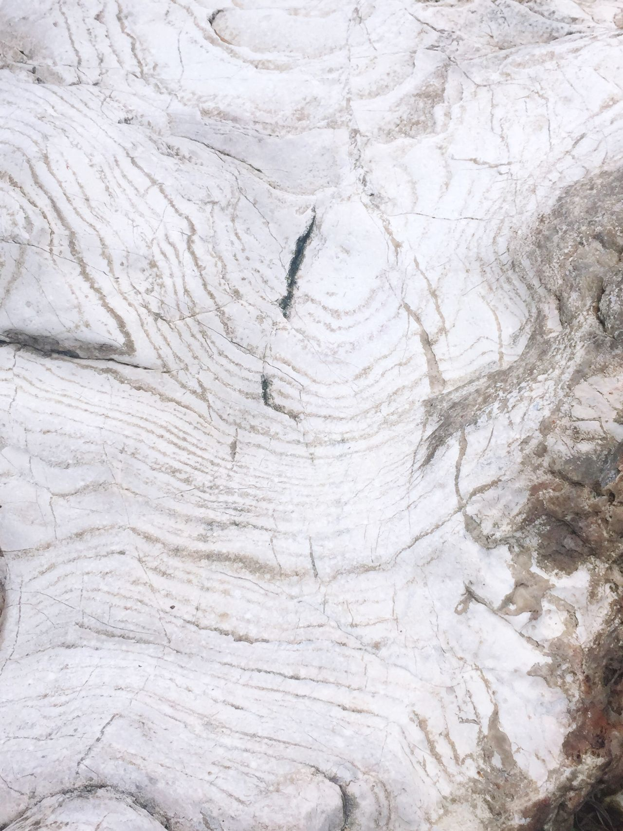 Wood in a temple Texture Pattern First Eyeem Photo Nature Relaxing Backgrounds Close-up Wabi-sabi Silence