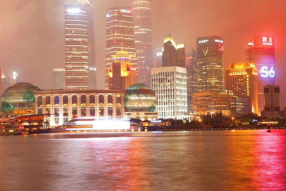 Park Shanghai Tower Shanghai VSCO Shanghai Streets Shanghaibund Shanghailife Shanghaialley Shanghai Night EyeEm Shanghai