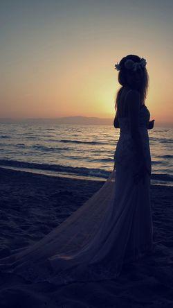 Relaxing Being A Beach Bum Sea Enjoying The Sun Kusadasi Kadınlar Denizi Life Is A Beach Enjoying The Sunset Sunset Enjoying Life