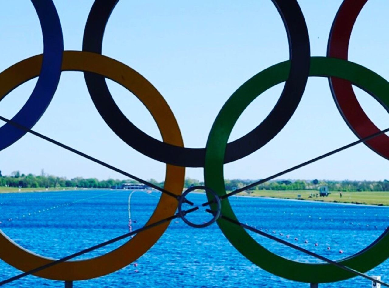 Olympic rowing uk Dorney Olympic Uk Sky Water No People Sea Day Outdoors Nature Clear Sky Nautical Vessel Tranquility Tree Horizon Over Water Scenics Beach First Eyeem Photo EyeEmNewHere The Secret Spaces