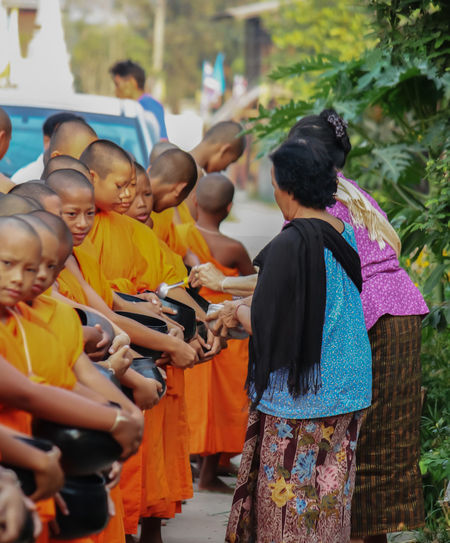 Adult BoysBoysBoys Buddha Budha Budha Temple Budhha Budhism Budhist Budhist Temple Culture Cultures Monk  Monks Novic Novice Novice Monk Novice Monks Novice Photography Novicephotograph Novicephotographer Novices... People Thai Thai Temple Thailand