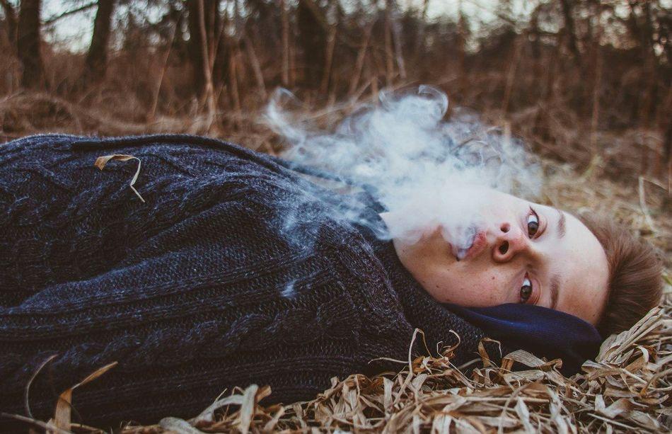 Beautiful stock photos of smoke, Addiction, Bad Habit, Boys, Caucasian