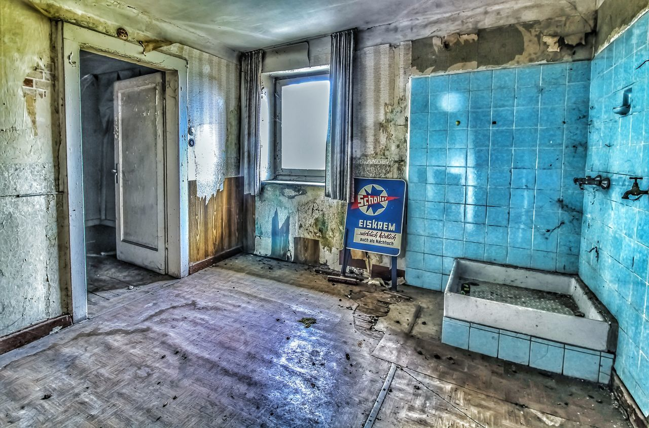 No People Bad Condition Abandoned Lostplace Urbexphotography Lostplaces Abandoned Places Urbex Verlassene Orte Urbexexplorer Urbex_supreme Urbexexploring Abandoned_junkies Beauty Of Decay Urbex_rebels