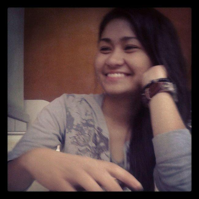 That smile. Myheartskipabeat Stolen Inspiritation .