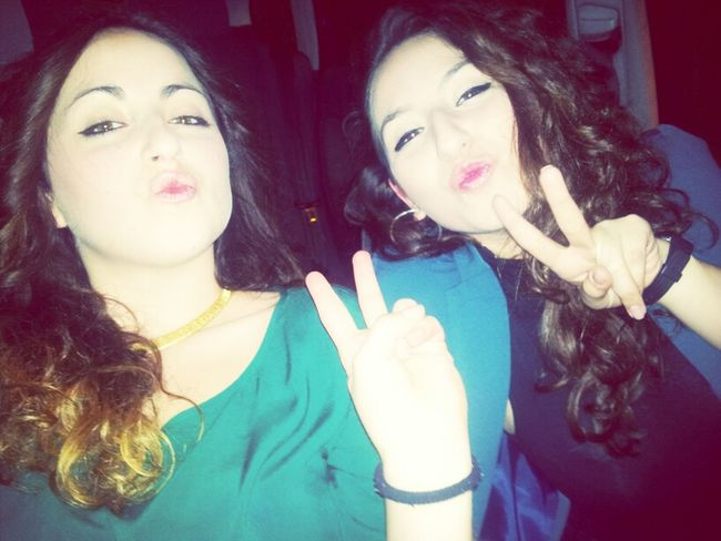 Soulmate's Party Aimai! Ajjajaja #bestfriend #love #sister #loveit