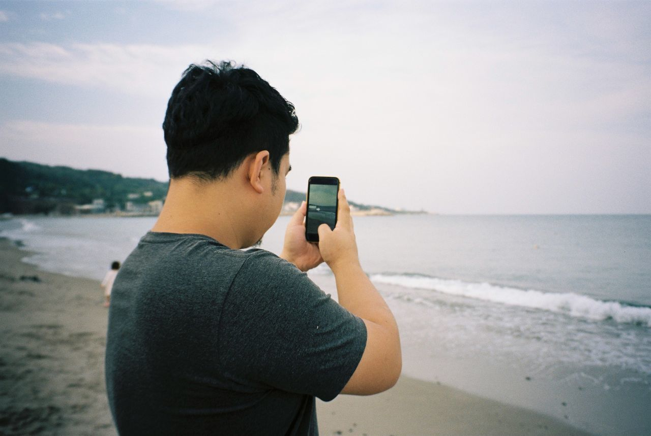 35mm Film Film Photography Gyeongju Kodak Kodak Portra160 Korea Pentax Zoom 280p South Korea Travel Trip Live For The Story