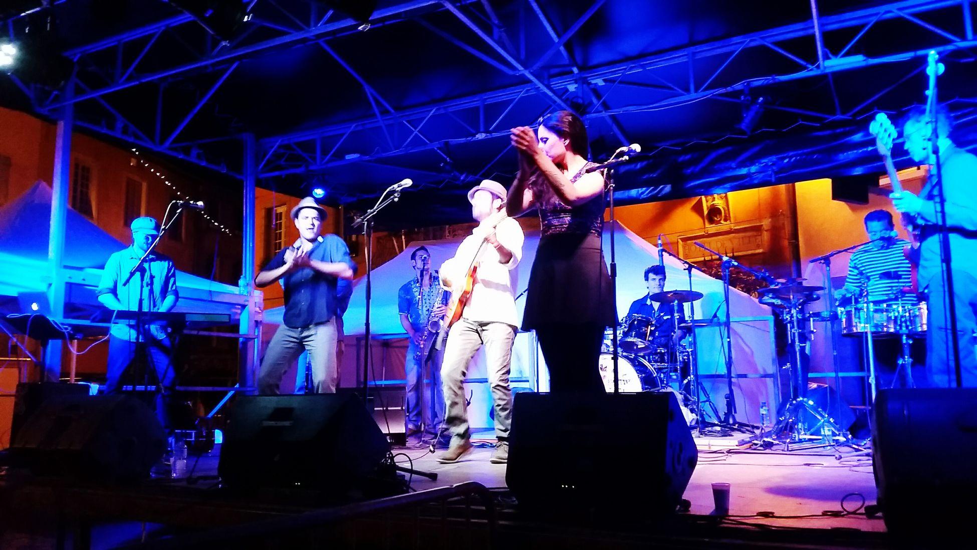Musician Lasmala Band Mon Delire Hautes Alpes Concerts Artist My Life ❤ Enjoying Life Performance Bonheur Music