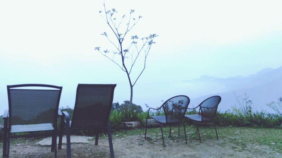 寬闊 Outdoorlife Mountain Views Relaxing Leisure Taiwan Mood Of The Day