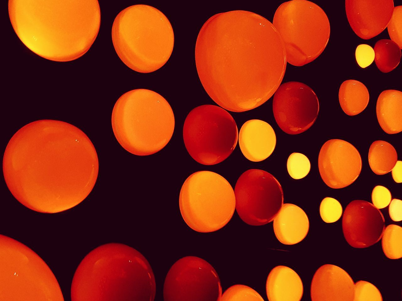 Beautiful stock photos of background, Abstract, Backgrounds, Close-Up, Electric Light