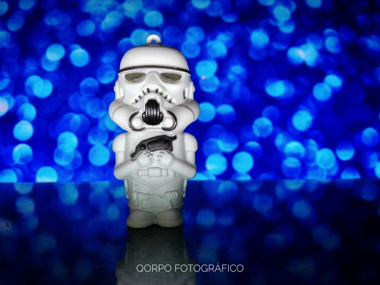 Stormtrooper Star Wars Guerra Nas Estrelas MayThe4thBeWithYou MayTheForceBeWithyou