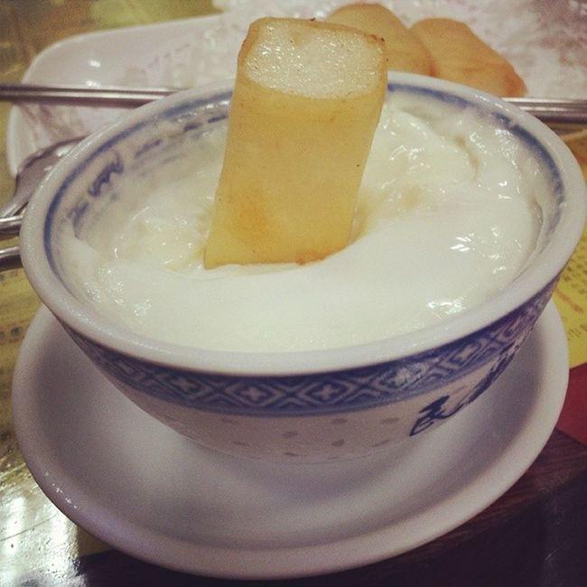 Shunde Zhinsta Food Milk 顺德一日游