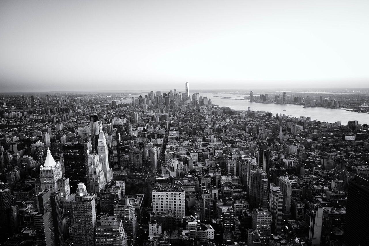 NYC NYC Street Photography New York Building Exterior Black And White Collection  2016 EyeEm Awards Noir Et Blanc Black & White EyeEm Best Shots - Black + White FUJIFILM X-T1 Blackandwhite Photography Travel Travel Photography Fujifilm_xseries