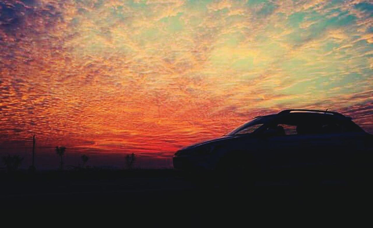 Awesome The Picture Says It All  Everything In Its Place Hdrphotography Cool_capture_ Redskyinthemorning Enjoying The View Car Ride! Cool Climate Life's Journey