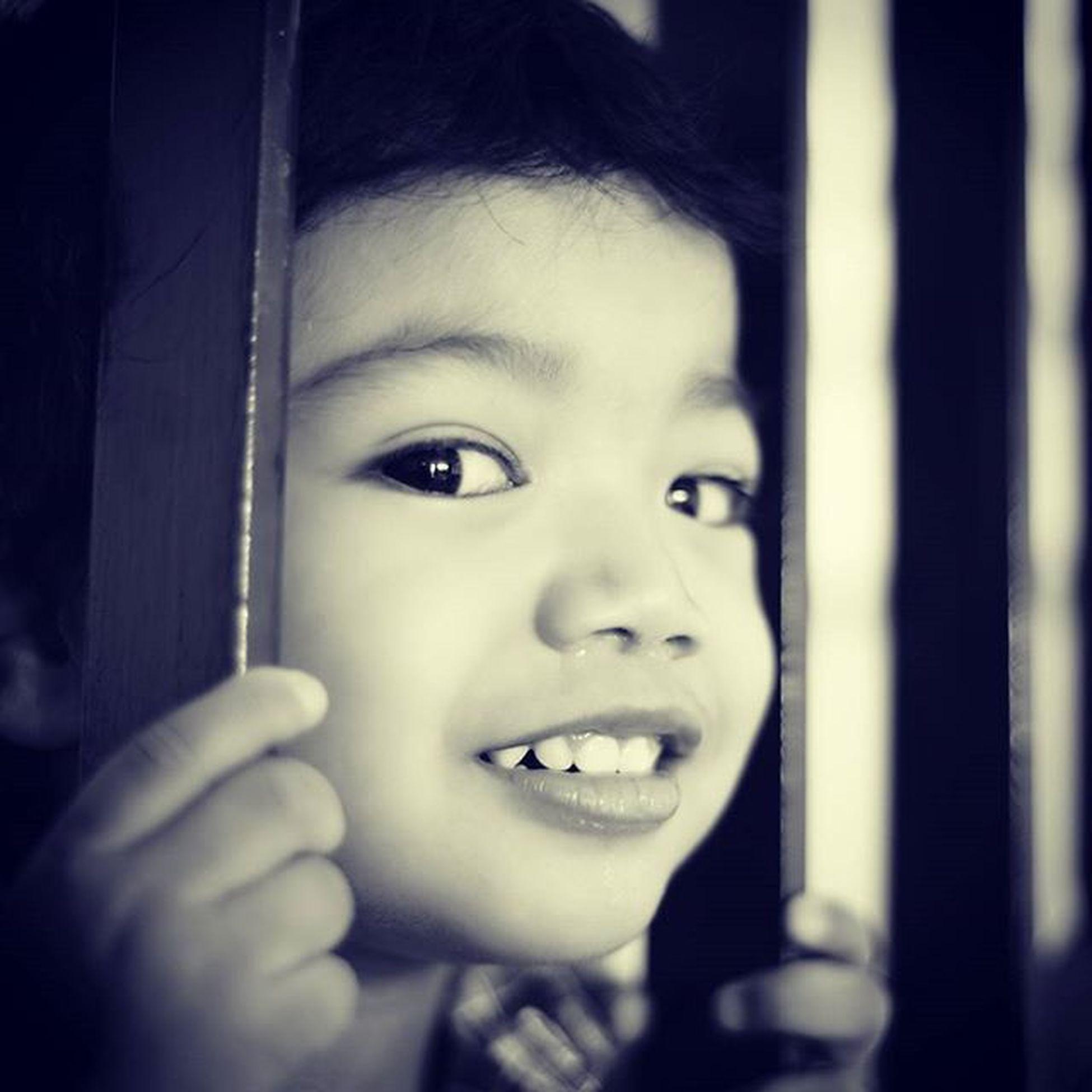 Blackandwhite Portrait Yusufimran @fazleemohammad @alwani_mohammad