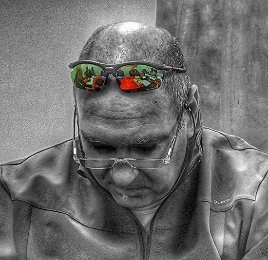Israel Ig_israel ישראל Beautiful Insta_Israel TBT  תלאביב Igers_jerusalem Israelbest Israeldaily Tuesday Israelinstagram Beauty Jerusalemdaily Throwback VSCO Israel_best Tlv Jerusalem24_7 Igersisrael Love Fashion Vscoday Ig_addiction Jerusalemoftheday israeli israelday igersisrael_jerusalem body israel_only