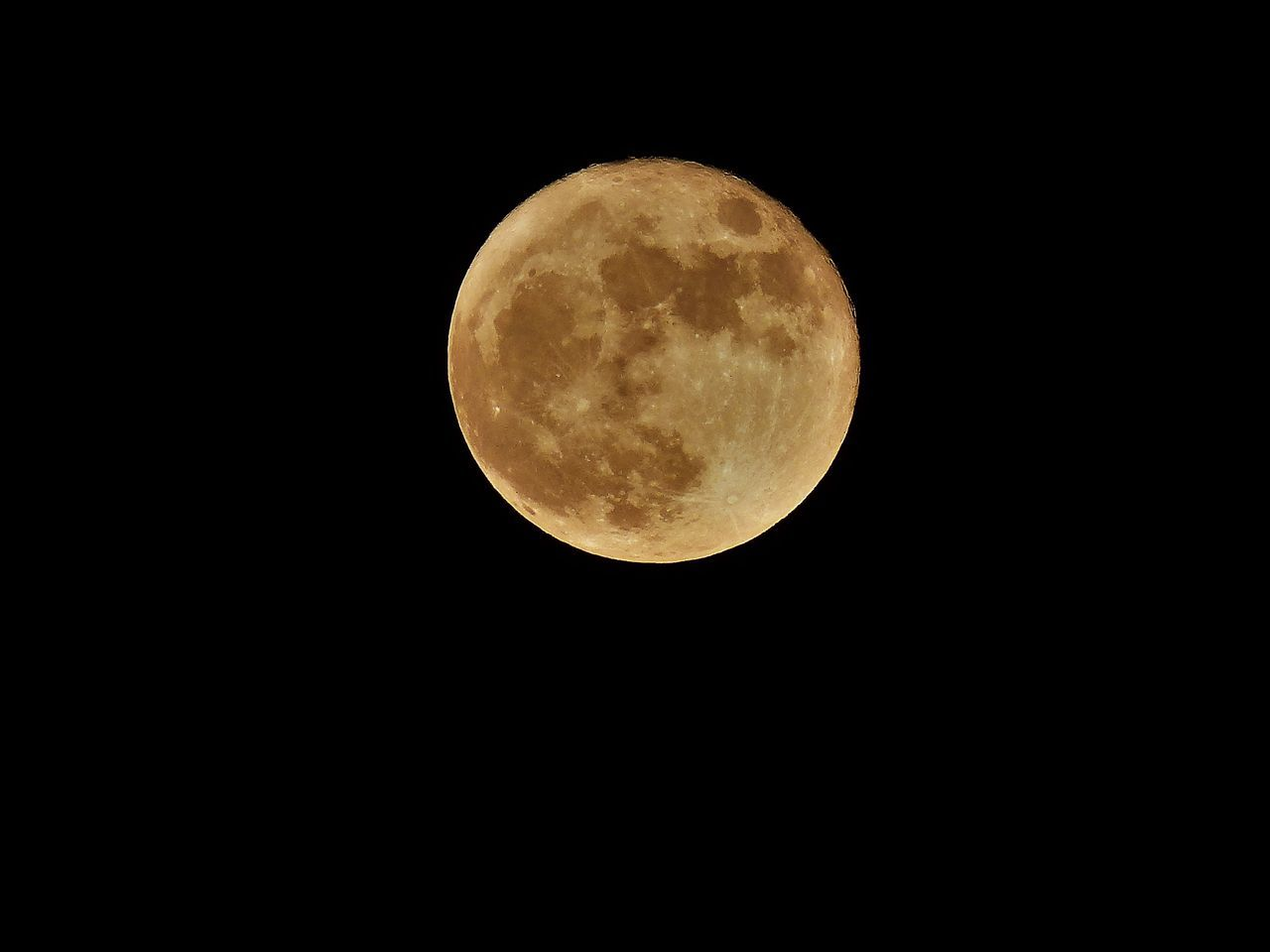 night, astronomy, moon, beauty in nature, moon surface, nature, scenics, outdoors, planetary moon, low angle view, tranquil scene, no people, tranquility, space exploration, sky, space, clear sky, close-up, satellite view