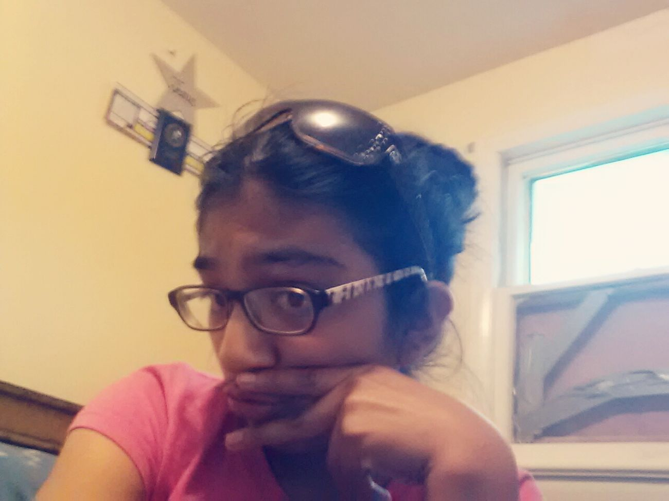 Bored!!!!!