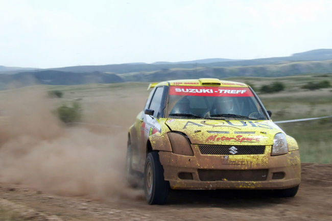 Car Car Driving Dust Fashion Fast Car Land Vehicle Mode Of Transport Photography In Motion Rally Rallye Road Sport Car Suzuki Transportation