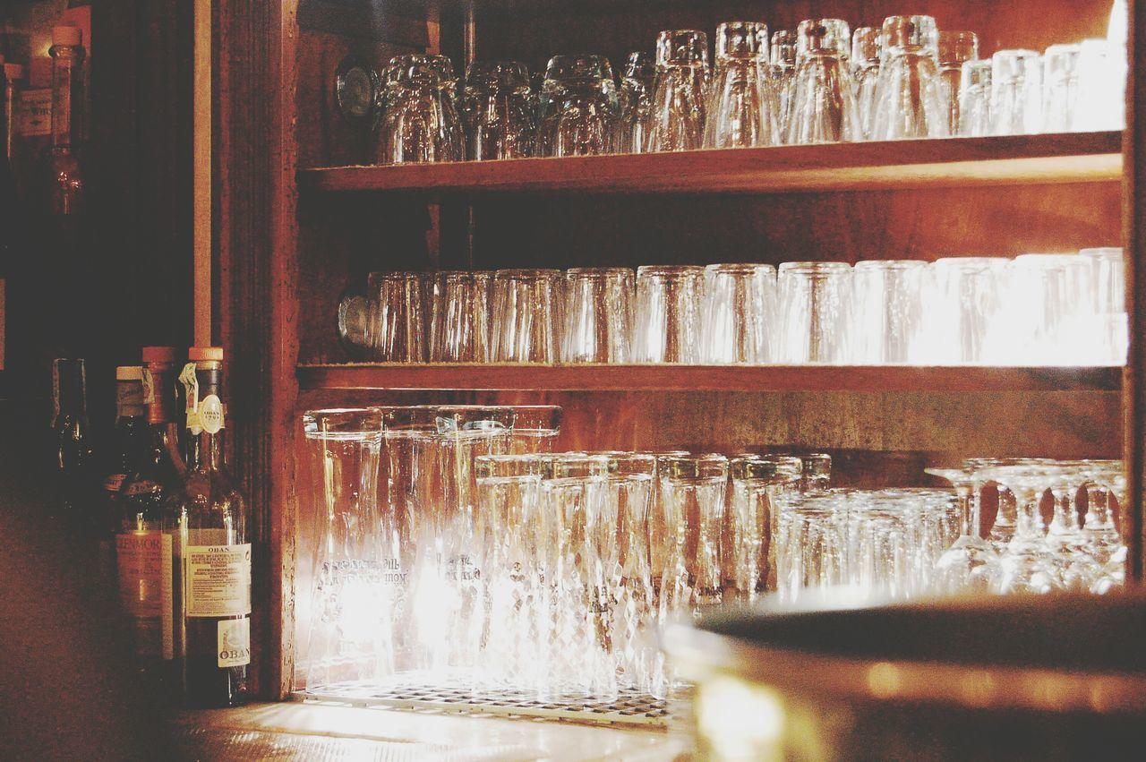 Beautiful stock photos of wine, Arranged, Arrangement, Bar, Bottle