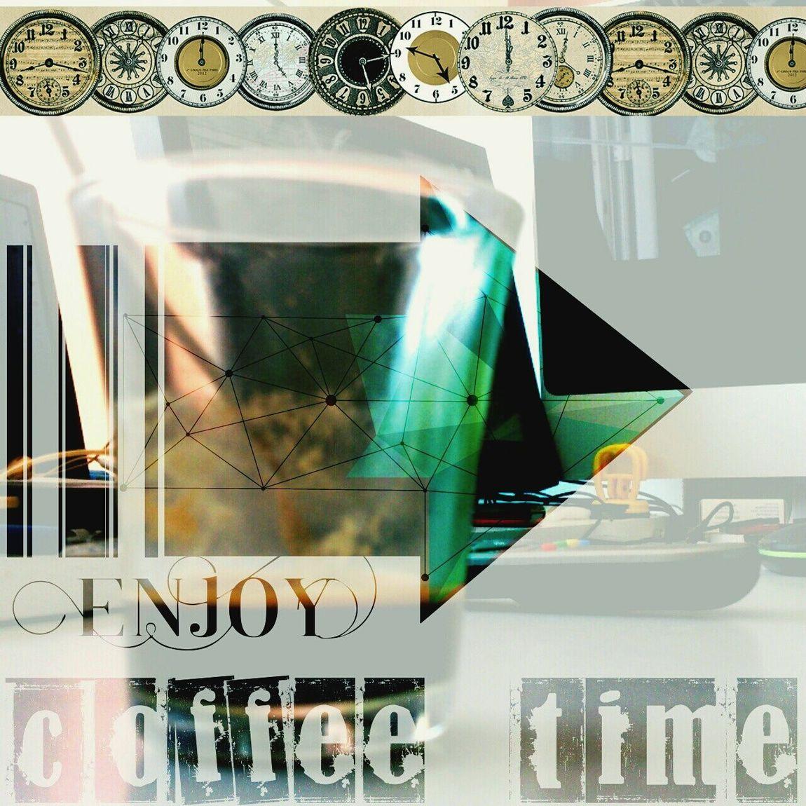 Coffee Time Lonlyness Loving Coffee Photo Editor Photo Around Me Photo Editing