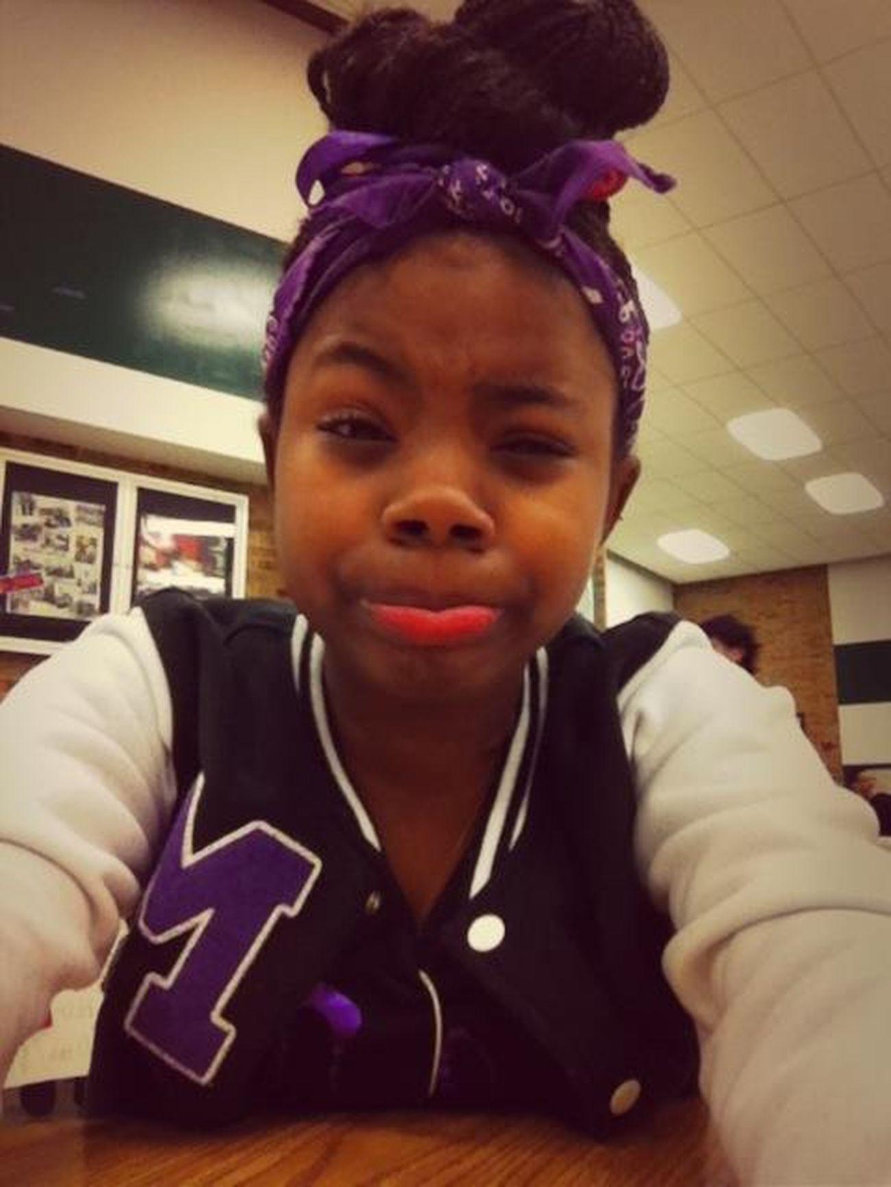 Im Ugly >.<