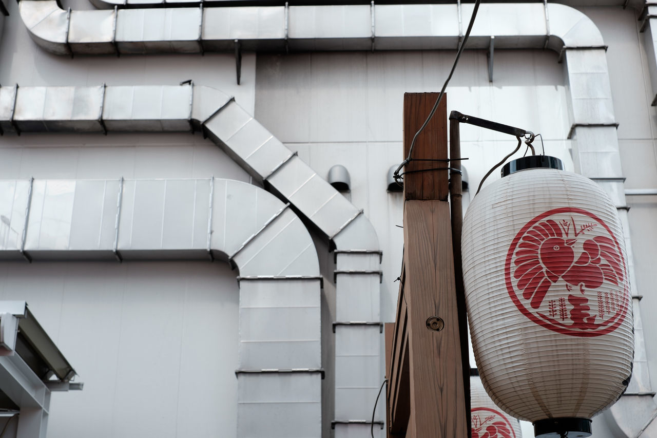 新橋、烏森神社 Karasumori Shrine Fujifilm Fujifilm X-E2 Fujifilm_xseries Japan Japan Photography Japanese Culture Karasumori Jinja Karasumori Shrine Shimbashi Shrine Tokyo Tokyo,Japan 寺社仏閣 新橋 日本 東京 烏森神社