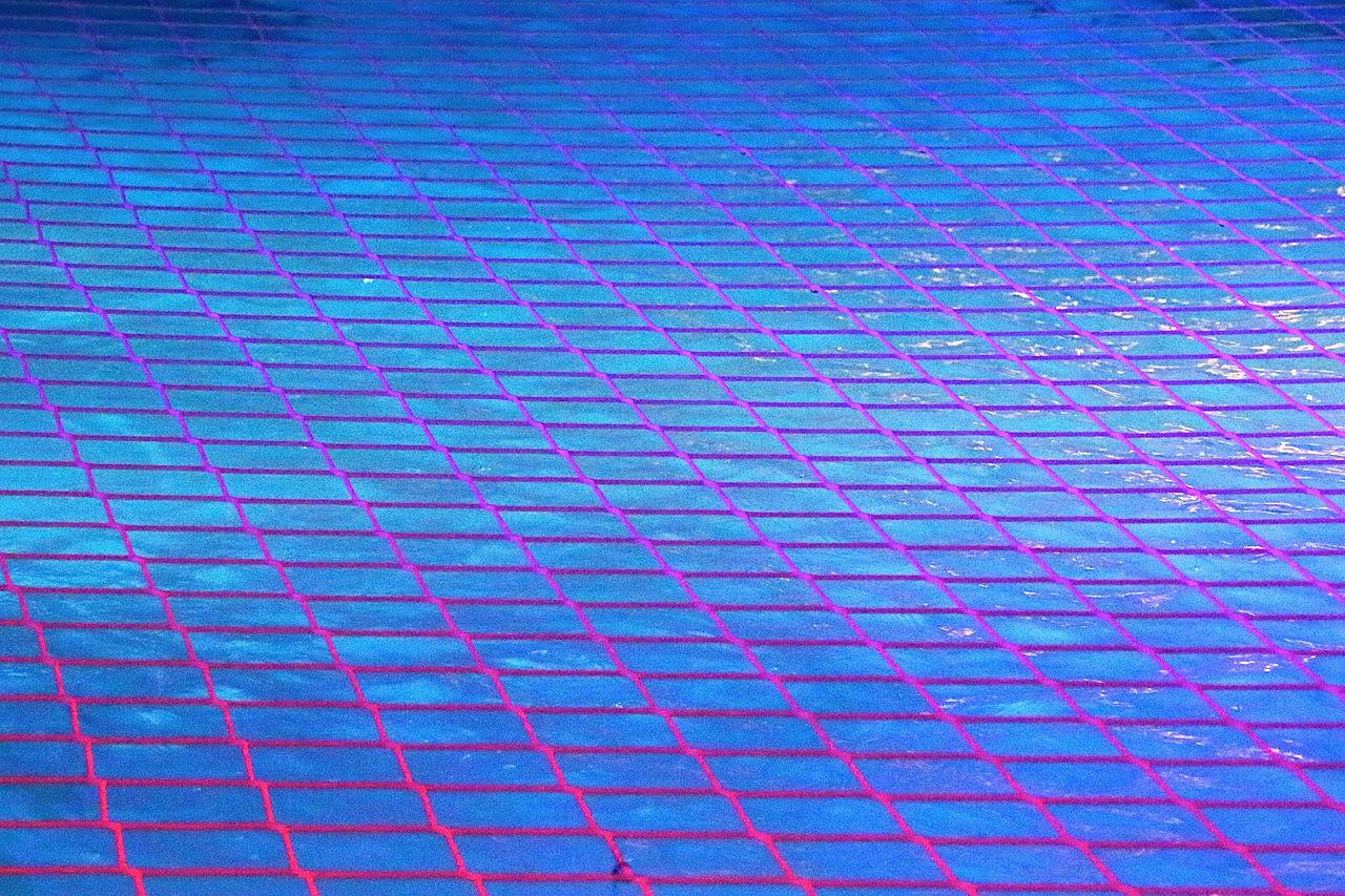 Dark Pink By Motorola Texture Textures And Surfaces Textures Pattern, Texture, Shape And Form Geometric Shapes Hintergrundgestaltung Background Hintergrund