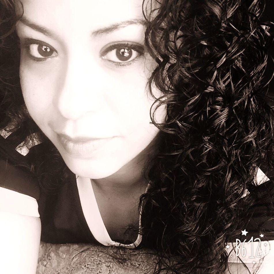 Beautiful Curls Kiss Kiss Kiss Me Xoxo LoveMe Love Beauty Woow