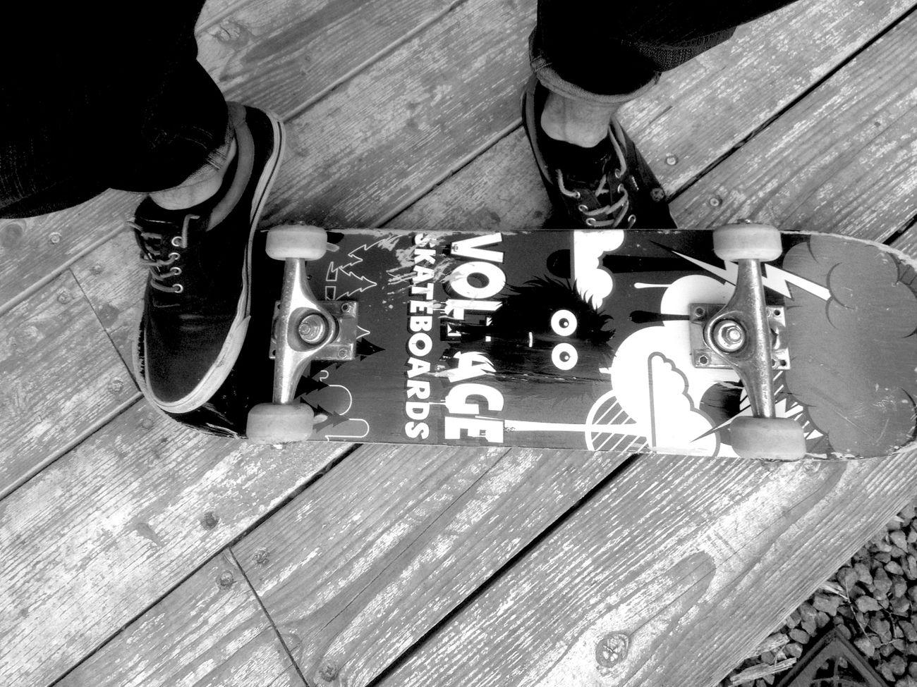 Taking Photos Enjoying Life Hello World Skateboarding