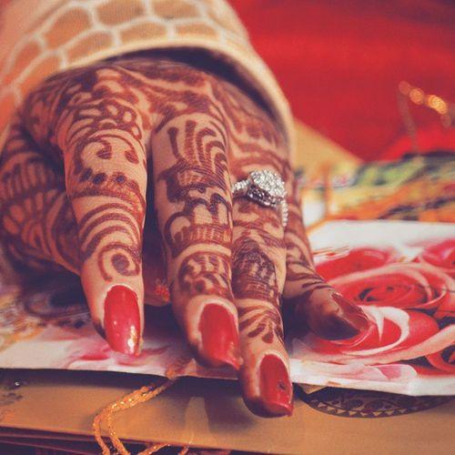 Marriedpunjabis Weddingshoot Instawedding Marriage  Wedding Engagement RingCeremony Instaamritsar