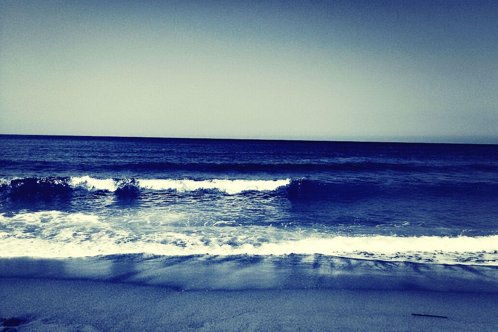 Enjoying The Sun Swimming Sea Being A Beach Bum First Eyeem Photo