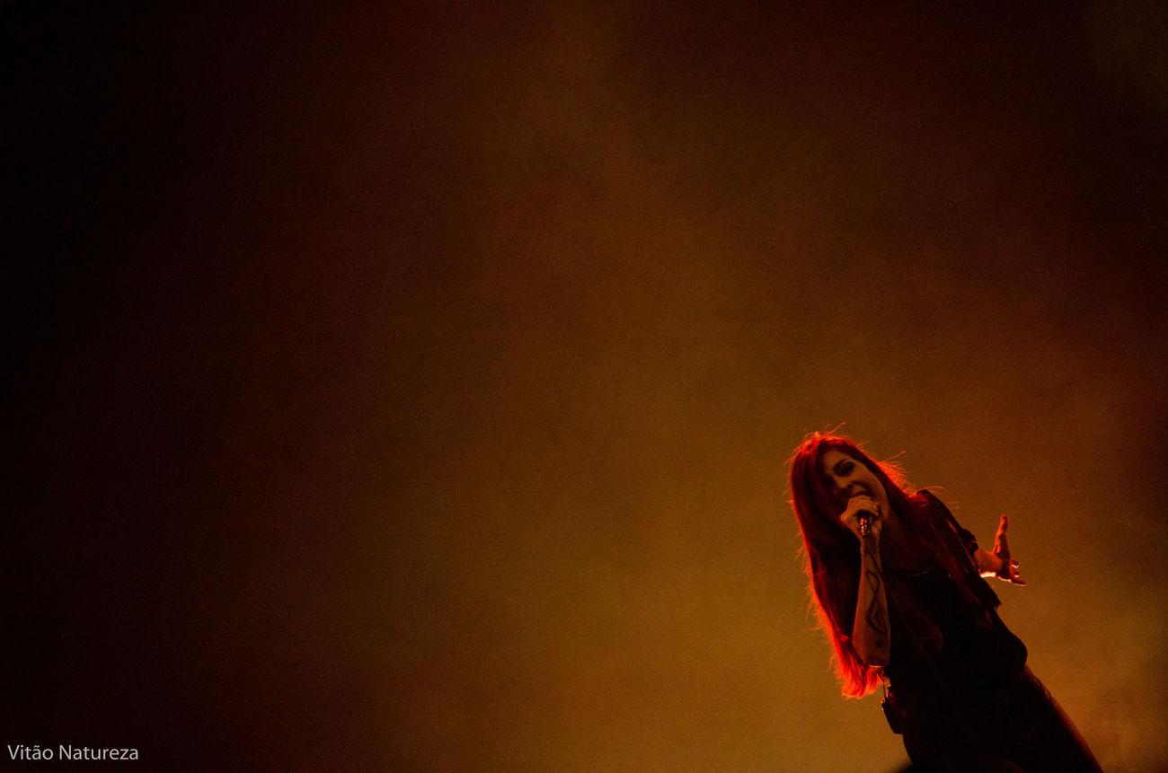 Olharnatural Vitaonatureza Victornatureza Planetarock Show Rocknacional Musica Rock Pitty