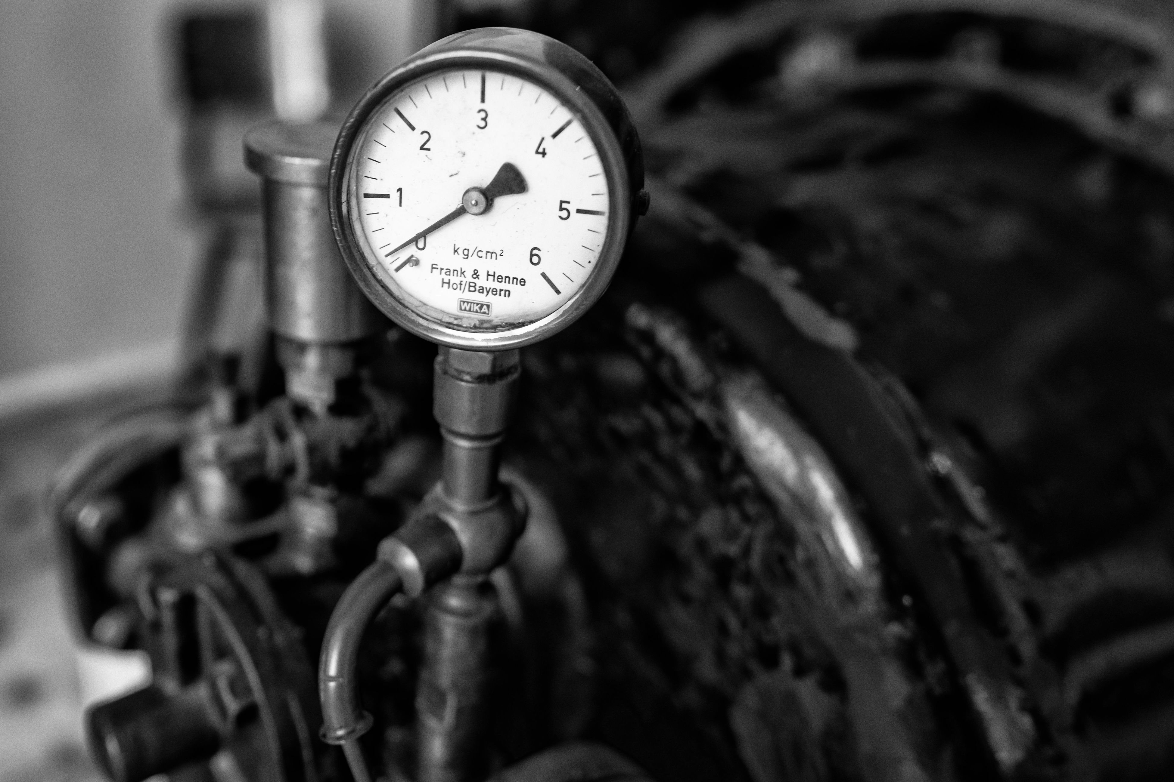 number, gauge, focus on foreground, indoors, clock, no people, pressure gauge, technology, close-up, day