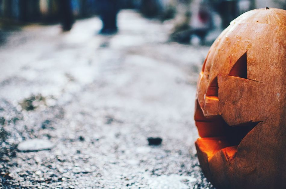 Beautiful stock photos of halloween, Celebration, Cultures, Day, Focus On Foreground