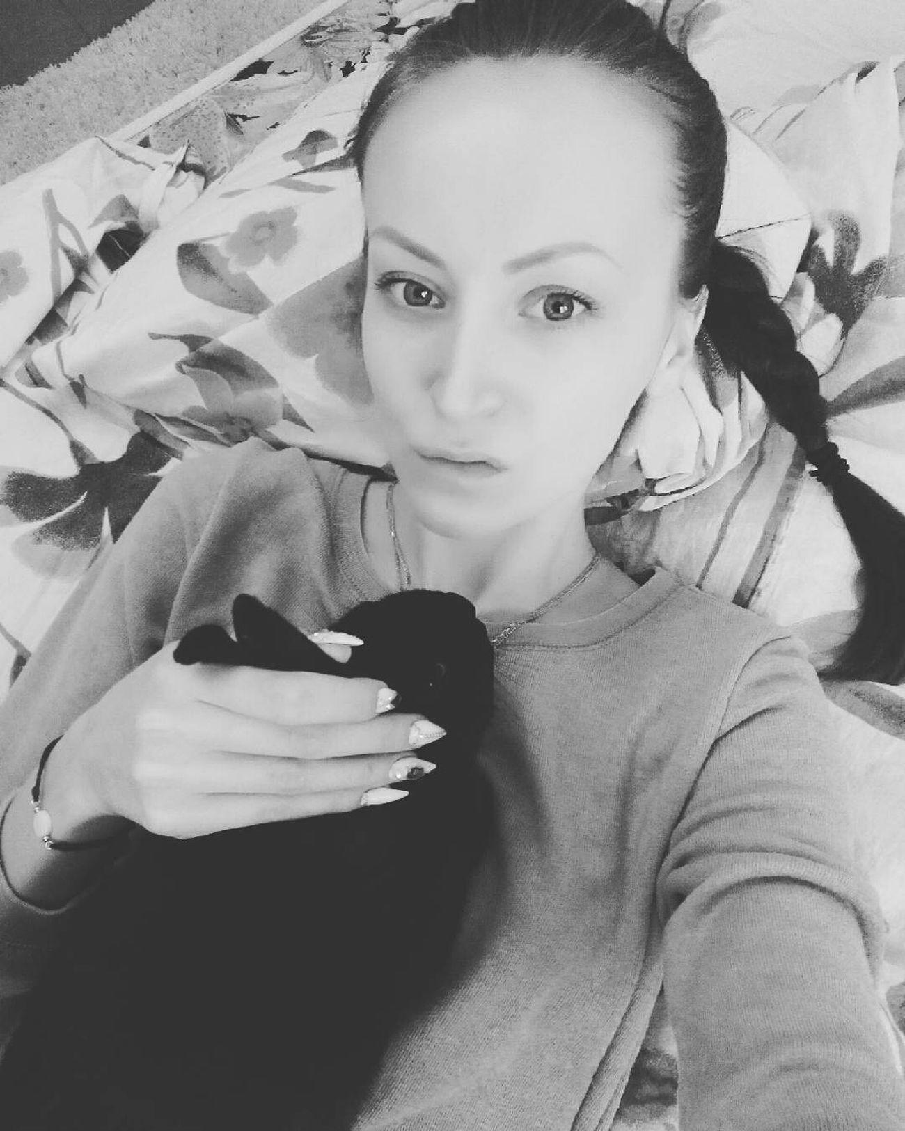 мой кот кроль кроха ральф_тейлор моярадость