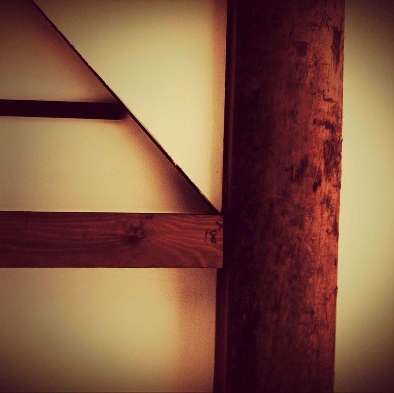 simplicity by eri_w