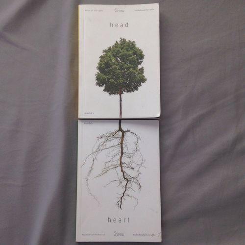 ต้นไม้ต่อเสร็จสมบูรณ์ Yuiispace